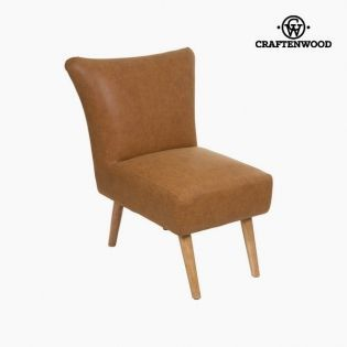 https://www.bigbuy.net/105904-product_card/poltrona-vintage-retro-in-pelle-vintage-collezione-by-craftenwood.jpg