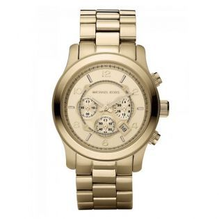 0b83ee347098 Men s Watch Michael Kors MK8077 (50 mm)