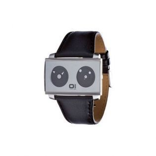 Unisex hodinky The One AN05G01 (49 mm)  43ad79cd6bf