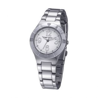9c88d175edd Relógio Feminino Time Force TF4038L02M (33 mm)