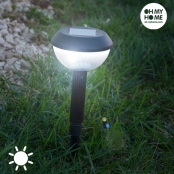Lampe Solaire Garden Oh My Home