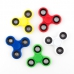 Gadget and Gifts Fidget Spenner