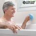 GripY Portable Bath Safety Handle