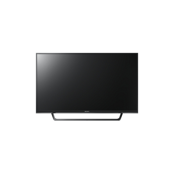 Smart TV Sony KDL40WE660 40\