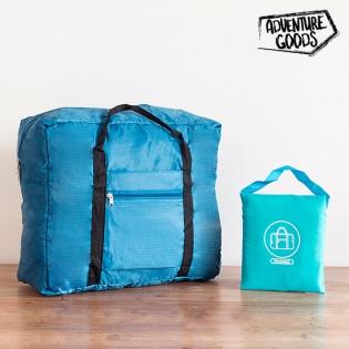 416e02e0f6e9 Adventure Goods World összecsukható hátizsák   Vásárolj nagyker áron
