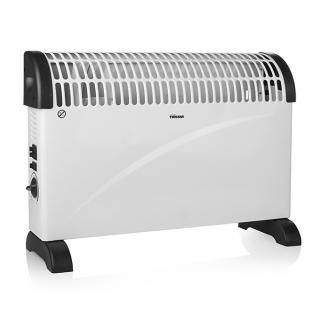 radiateur noir perfect radiateur en verre blanc ou noir with radiateur noir free favex. Black Bedroom Furniture Sets. Home Design Ideas