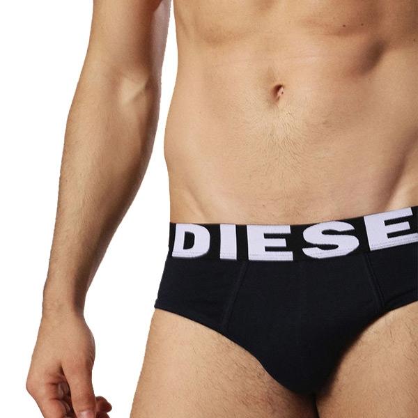 571956c2c97 Meeste aluspüksid Diesel 00SH05-0WALL-201 (3 paari pakis) | Ostke ...