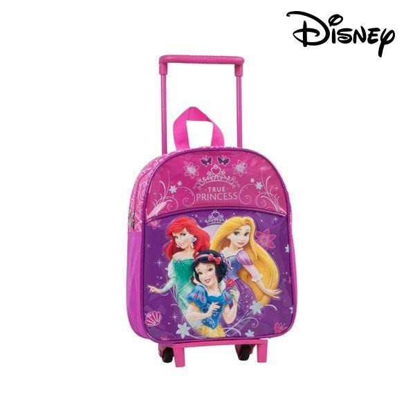 b2a522856a Iskolatáska Kerekekkel Disney 9075   Vásárlás nagyker áron