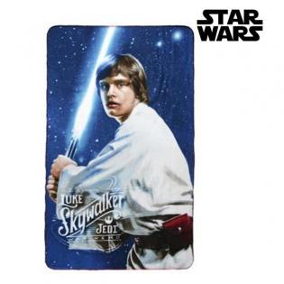 Deka od Flisa Star Wars 563