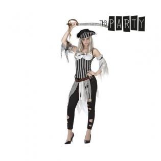 Kostým pro dospělé Th3 Party 5658 Pirát  ad7698ce4a2