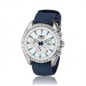 ea0cfc95453 Pánske hodinky Bobroff BF0015PA (42 mm)