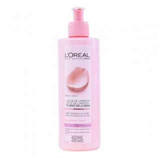 Tisztító Testápoló L'Oreal Make Up