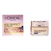 Yövoide Age Perfect Golden Age L Oreal Make Up 09a63956e4