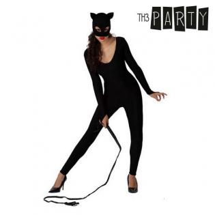 čierna mačka sex videá Japonský lasbian sex