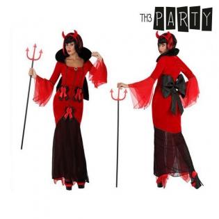 e069948b41b Maskeraadi kostüüm täiskasvanutele Th3 Party Naiskurat | Ostke ...