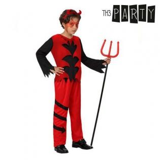 34ef71d2786 Maskeraadi kostüüm lastele Deemon | Ostke hulgihinnaga
