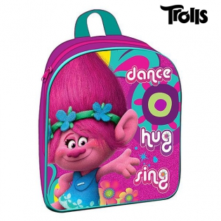 Školní batoh Trolls 5035  7dc83bcfb2
