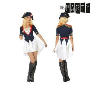 00f9b0ac195 Maskeraadi kostüüm täiskasvanutele Th3 Party Napoleon | Ostke ...