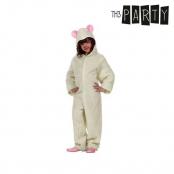 e5f40eaf7ae Laste kostüümide hulgimüük | BigBuy, suured laovarud