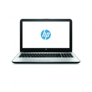 2a5ab4267f Přenosný počítač HP 15-AY151NS 15