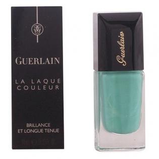 nail polish Guerlain 17486