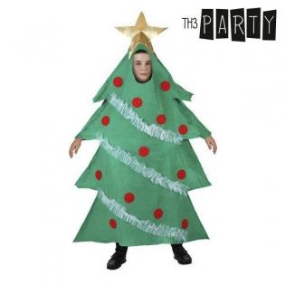 Toddler Christmas Tree Costume.Costume For Children Christmas Tree