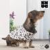 Batamanta para Perros Symbols Snug Snug One Doggy