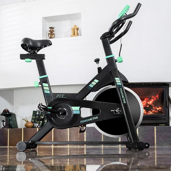 bici statica per dimagrire