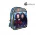 School Bag Descendants 12721