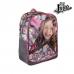 School Bag Soy Luna 90330