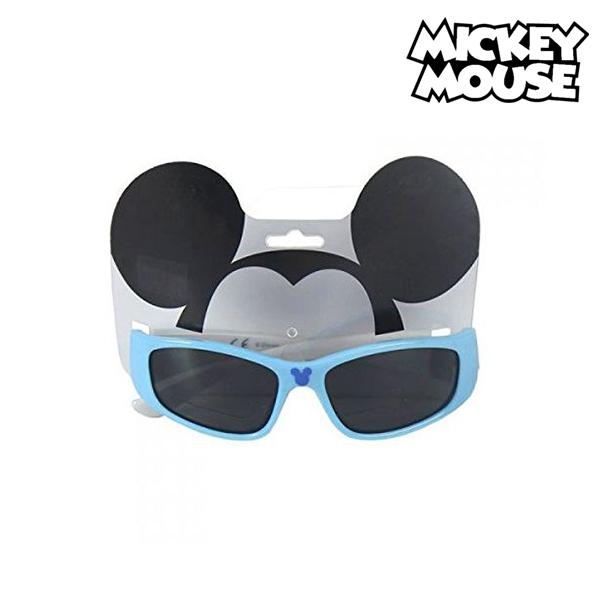 Occhiali Da Sole Mickey 2ePZxQS