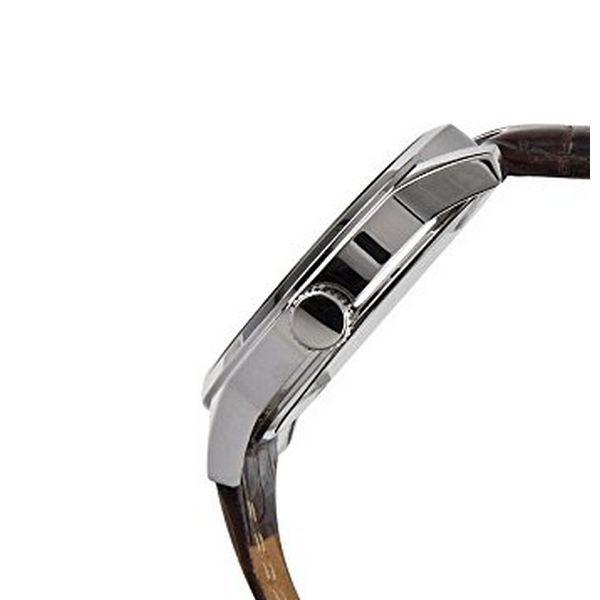 c6e4fd05377 ... Pánske hodinky Guess W95127G2 (44 mm) ...