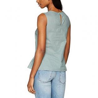 Blusa de Mujer Miralba P72148G1 Nella Talla 46 (OpenBox)