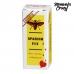 Elixir Afrodisíaco Spanish Fly Extra Manuela Crazy 9430