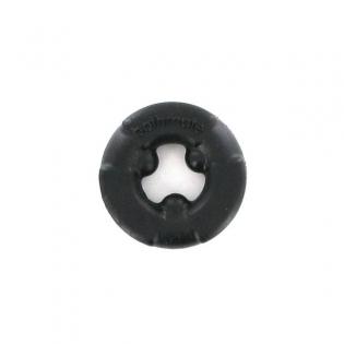 Krúžky na penis Gladiator Bathmate BMCRGL  b1f3fbd4e06