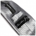 Christian Grey's Tie Fifty Shades of Grey FS-44880