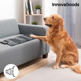 Esterilla de Adiestramiento para Mascotas InnovaGoods