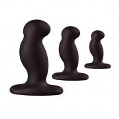 DIY análny sex hračkaGay noha fetiš sex