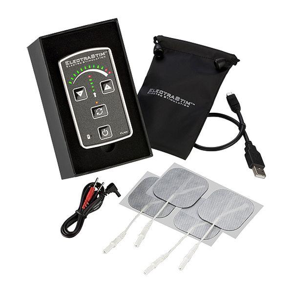 Szemészeti fotomágneses stimulációs eszközök