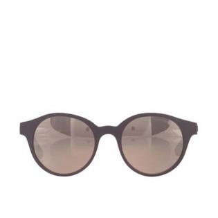 Unisex slnečné okuliare Emporio Armani 232  cf4f04fa821