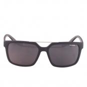 Pánske slnečné okuliare Ray-Ban RB4187 856 13 (54 mm)  5d93715c273