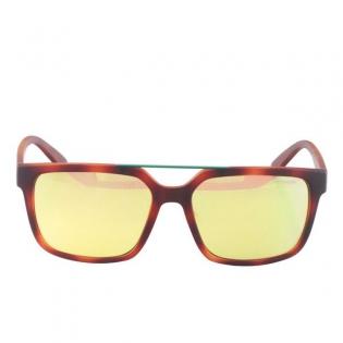 Férfi napszemüveg Arnette 1633  2790f7a987