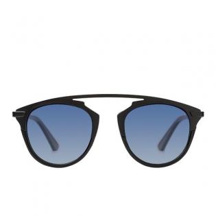 Dámske slnečné okuliare Paltons Sunglasses 427  42aad5cc710