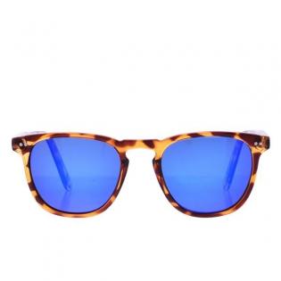 76696d9060 Price Sunglasses At Wholesale Unisex Paltons 90Buy ZiPukX