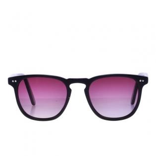 5eea10e9dd Unisex Γυαλιά Ηλίου Paltons Sunglasses 106