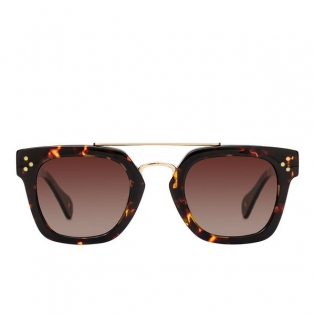 Γυναικεία Γυαλιά Ηλίου Paltons Sunglasses 441  3d16926d6e1