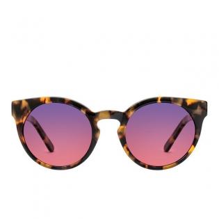 Óculos escuros femininos Paltons Sunglasses 489   Comprar a preço ... 3e63ab9d6e