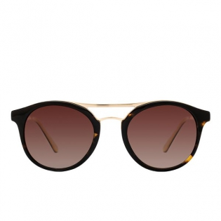 d sole da prezzo Occhiali Paltons 496 Comprare a Donna Sunglasses xzFwZF
