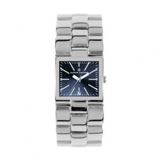 Dámské hodinky Alpha Saphir 298G (30 mm)  279dbb1fbe8