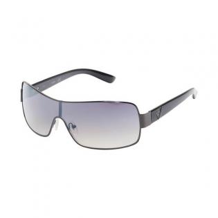 Óculos escuros masculinoas Guess GF6594-0001A   Comprar a preço ... 6cd95e9dfd